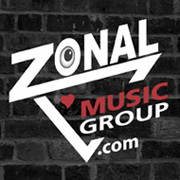 Zonal Music Group
